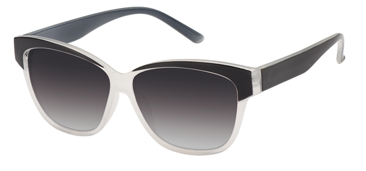 S53 Sunglasses