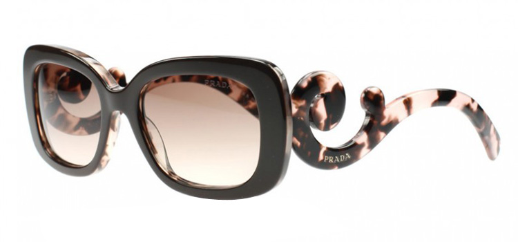 SPR270