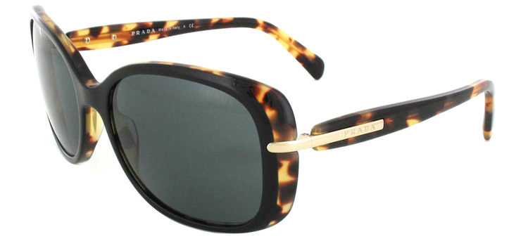 SPR080 Sunglasses
