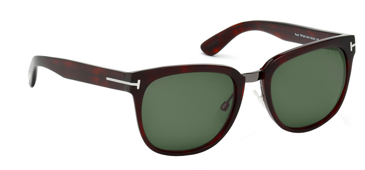 ROCK TF290